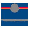 SA-DPTI_logo